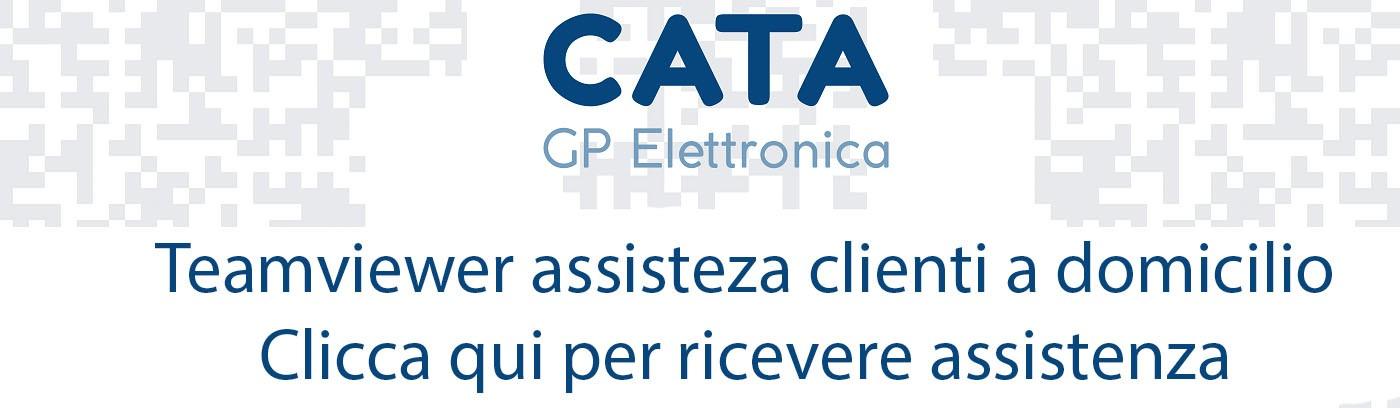 CATA GP Elettronica